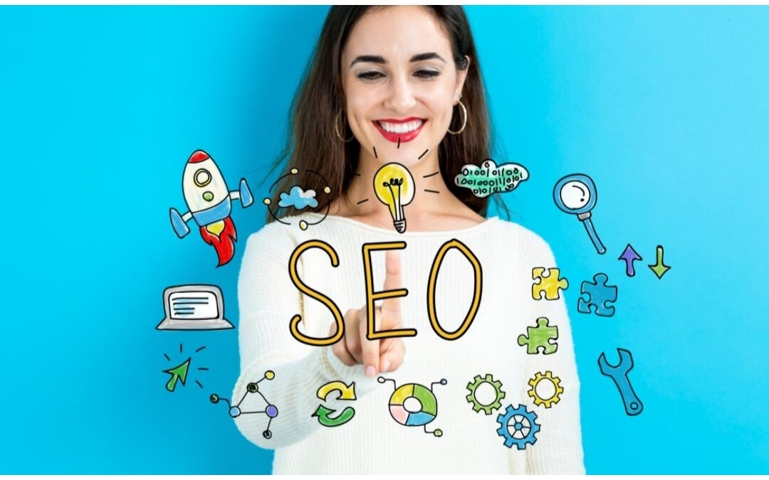 The Fundamentals of SEO in 2019
